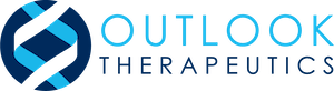 Outlook Therapeutics Logo